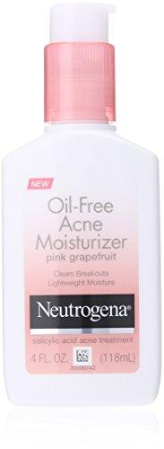neutrogena-oil-free-acne-moisturizer-pink-grapefruit-4-fluid-ounce