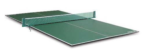 Discover Bargain Sportcraft Table Tennis Conversion Top