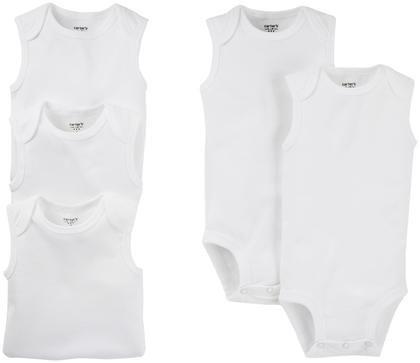Carter S Bodysuits