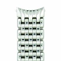 Zeno Stainless Steel Watch Bracelet 20mm Ref. A-MT-PSA-20