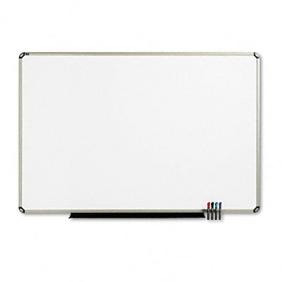 Euro frame total erase magnetic marker board, titanium finish frame, 72 x 48 - Buy Euro frame total erase magnetic marker board, titanium finish frame, 72 x 48 - Purchase Euro frame total erase magnetic marker board, titanium finish frame, 72 x 48 (Quartet Manufacturing. Co., Office Products, Categories, Office & School Supplies, Education & Crafts, Teaching Materials)
