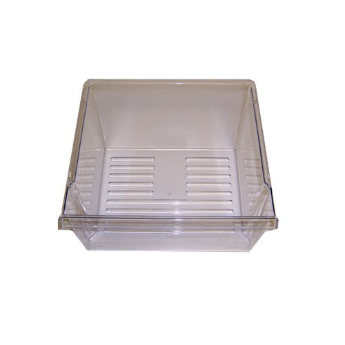 Whirlpool 2188661 Crisper Pan for Refrigerator (Whirlpool Refrigerator Drawer compare prices)