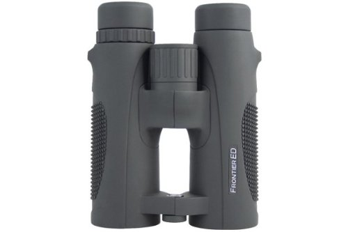 Hawke Frontier ED 8x43 Binocular Black HA3785 New 2011 Model