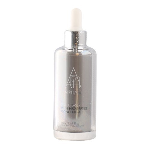Alpha-H Liquid Laser Concentrate 50ml (Jellyfish Extract compare prices)