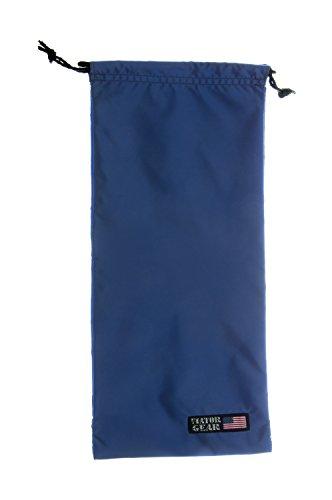 viator-gear-luggage-bag-flip-flop-wave-one-size