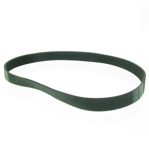 Weslo Cadence 740 Tread drive Belt Model Number WCTL24080 sme пассик drive belt