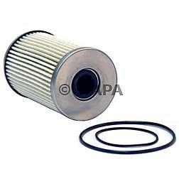 napa-gold-fuel-filter-3719-by-napa