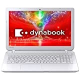 dynabook T