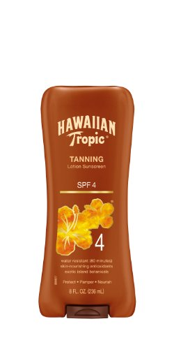 hawaiian-tropic-tanning-lotion-spf4-235-ml