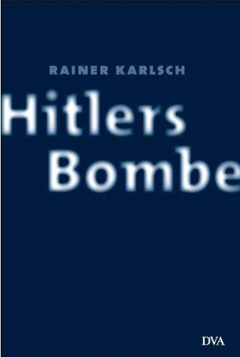 Hitlers Bombe