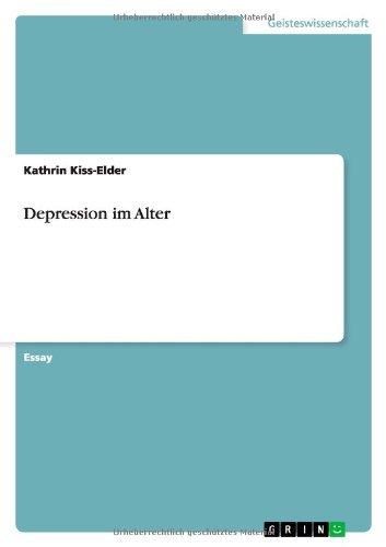 depression-im-alter