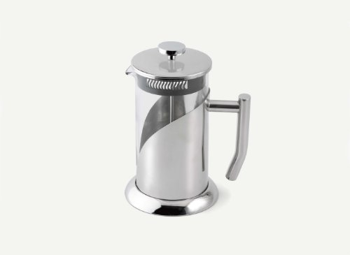 French Press Coffee Maker 22-Ounce