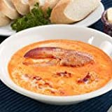 Get Maine Lobster - Maine Lobster Stew (1 QT serves 4)