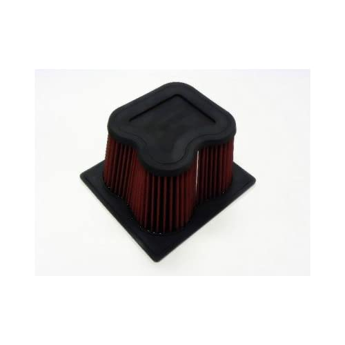 2007 2008 2009 Dodge Ram 2500 3500 6.7L Cummins Diesel Air Filter