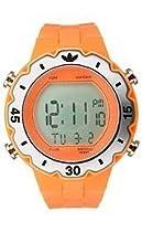 Adidas Unisex WOOSTER Watch ADH6034