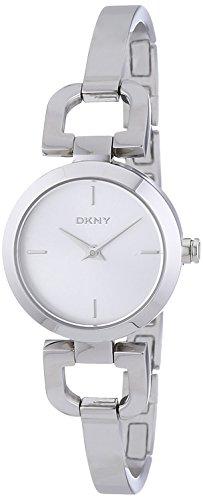 DKNY NY8540