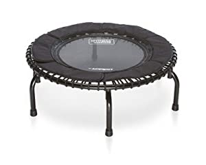JumpSport Fitness Trampoline Model 250 at Sears.com