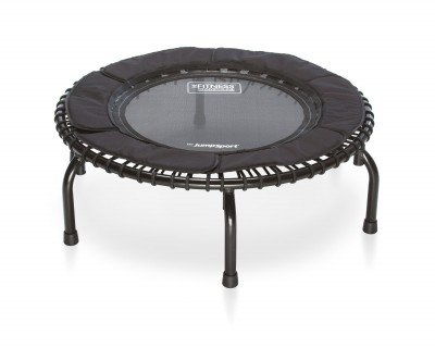 JumpSport The Fitness Trampoline Model 250 Non-Folding 40-Inch