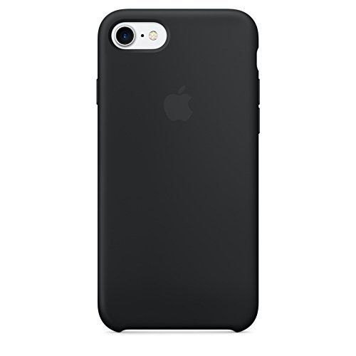apple-silicone-case-for-iphone-7-black
