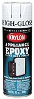 appliance-epoxy-spray-paints-125-oz-aerosol-can-black-sold-as-6-cn