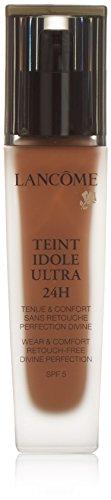 Lancome Fondotinta, Teint Idole Ultra 24H, 30 ml, 14-Brownie