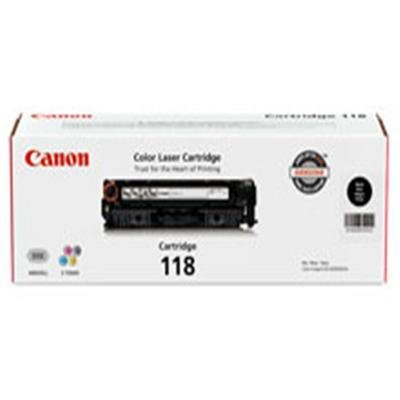 Toner Cart Black/MF8350CDN