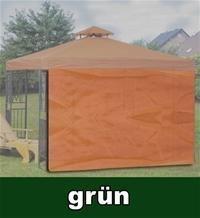 Brema Garten 51554 Seitenteile
