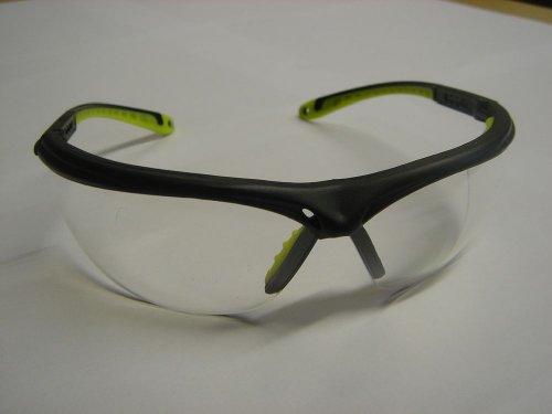 bb7cde26f1d9 Best Deal Zekler 45 Eye Protectors - Top Safety Glasses