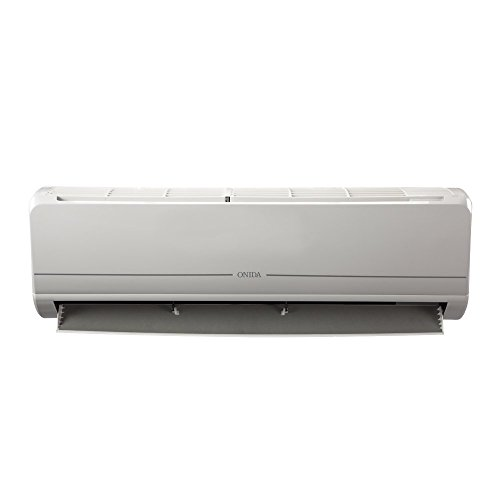 Onida-125SMH-1-Ton-5-Star-Split-Air-Conditioner
