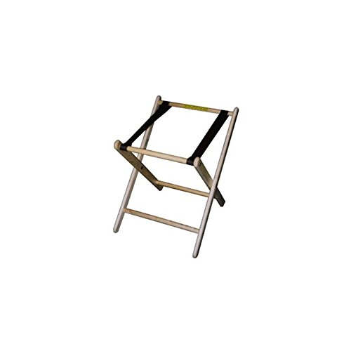 Wood Booster Seat front-1027315