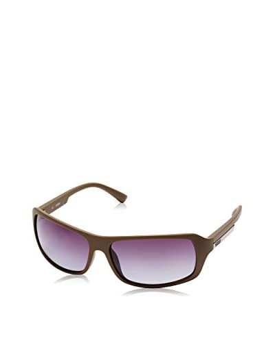 Guess Gafas de Sol GU6820_Z11 (61 mm) Marrón