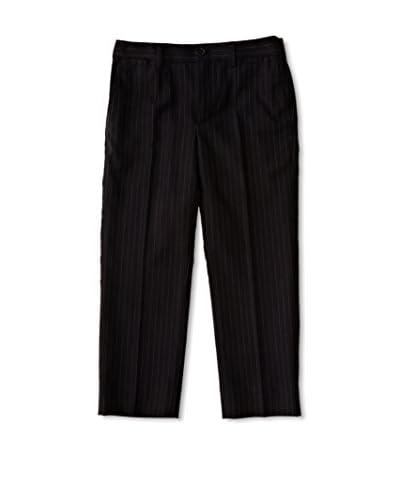Dolce&Gabbana Pantalón Junior Lamberto