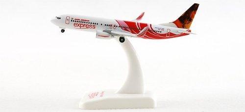 hogan-500-chelle-moul-sous-pression-hg8072-air-india-express-737-800-1-500-reg-vt-axg-by-hogan