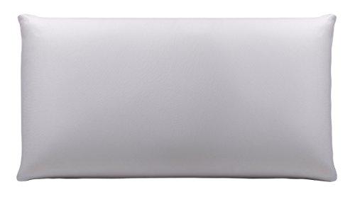 pikolin-home-fa68-fodera-per-cuscino-in-tencel-impermeabile-e-altamente-traspirante-40-x-70-cm