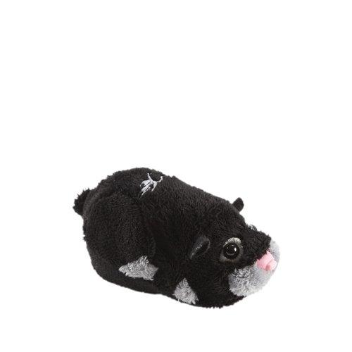 31VUsXK3x8L Cheap Price Zhu Zhu Pets Hamster Toy Dezel