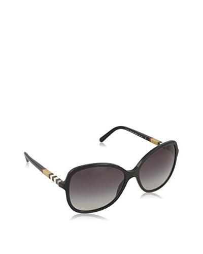 Dolce & Gabbana Gafas de Sol 4197_30018G (58 mm) Negro