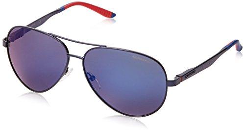 Carrera-CA8010S-Polarized-Aviator-Sunglasses