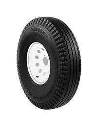Carlisle Industrial All Purpose 10 Ply 7.50-10 NHS Industrial Tire