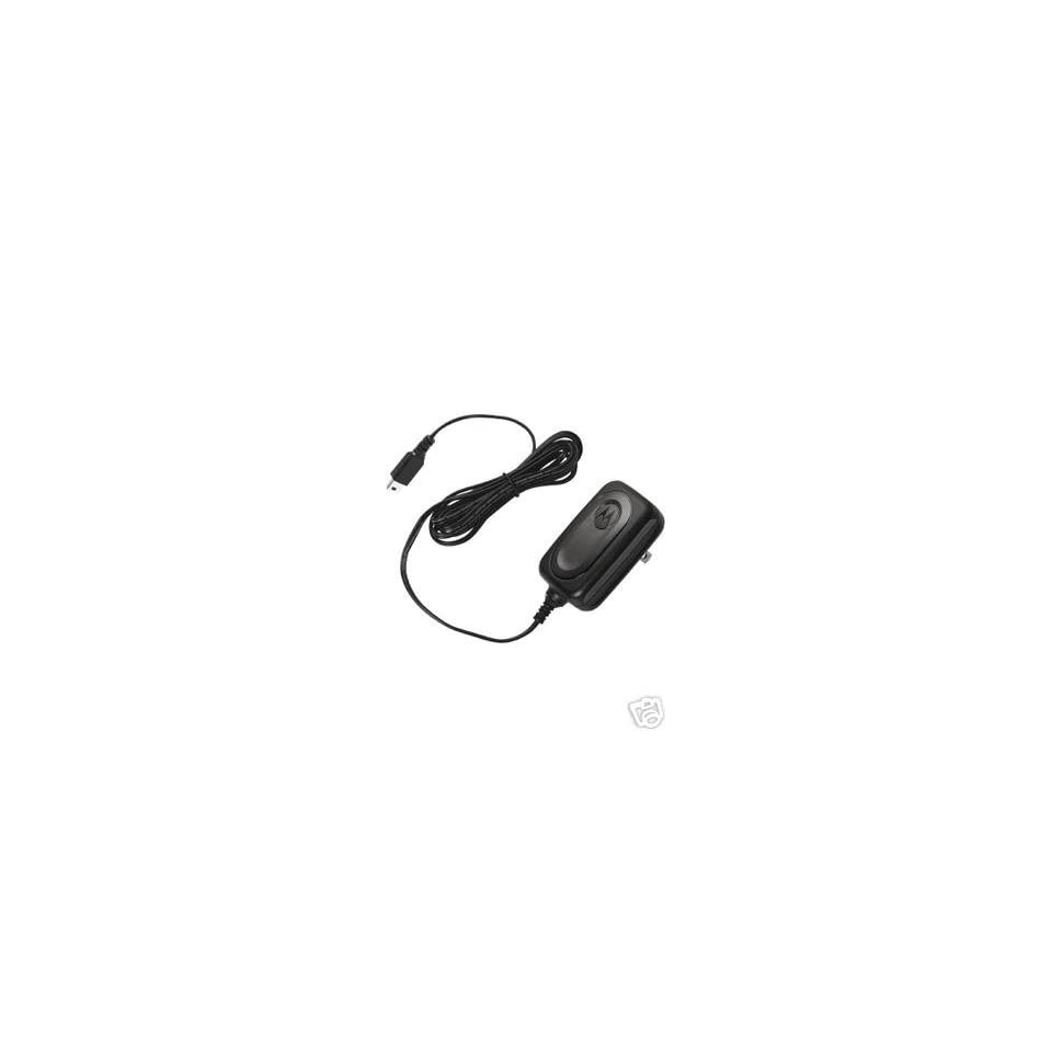 46944f152be Motorola H350 Bluetooth Headset Black on PopScreen