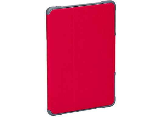 stm-custodia-dux-per-apple-ipad-air-rosso