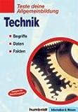 echange, troc Ulrich Kühn - Adobe Illustrator CS. 2 Schulungs-CD-ROM für Mac und Windows.