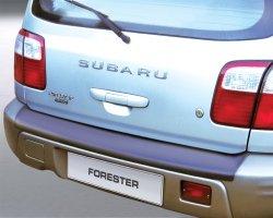 rgm-rbp427-posteriore-di-protezione-subaru-forester-97-02