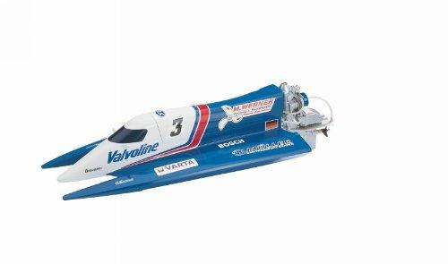 Graupner 2151 - WP Formel 1 Katamaran