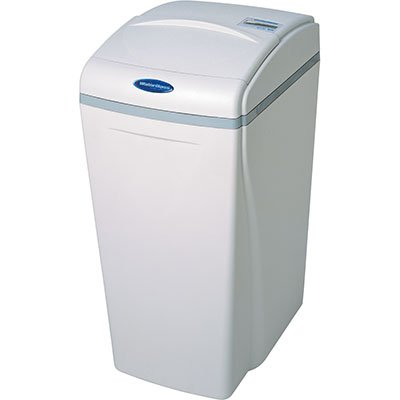 WaterBoss Water Softener - 22,000 Grain Capacity, Model# 700