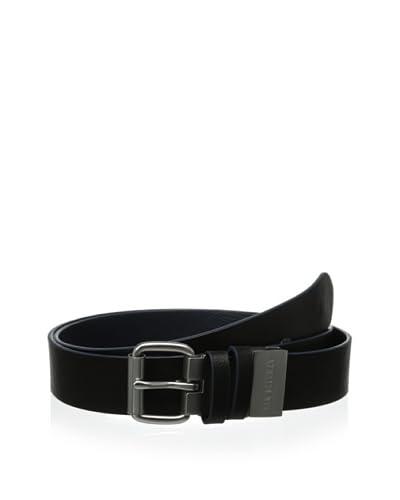 Ben Sherman Men's Reversible Belt