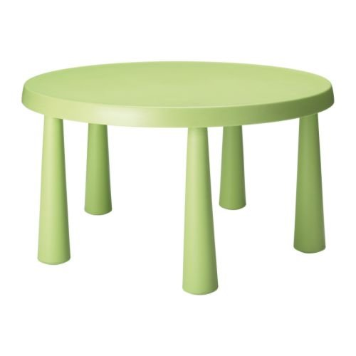 Modern Toddler Chair front-1078937