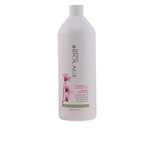 matrix-biolage-colorlast-shampoo-1000-ml