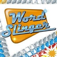 Word Slinger [Download]