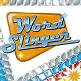 Word Slinger [Download]
