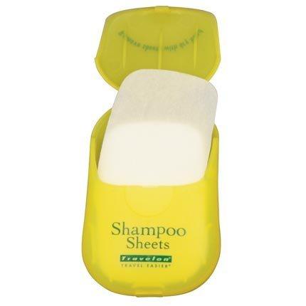 shampoo-sheets-single-pack-by-travelon